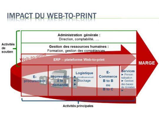 impact-web-2-print