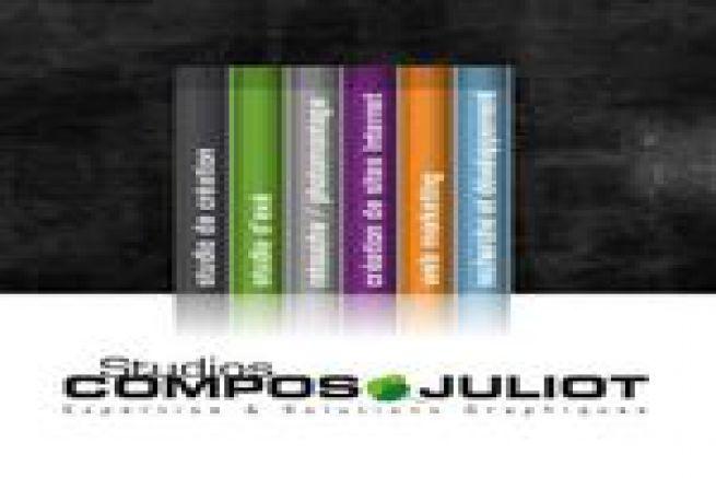 Compos Juliot remporte le march� de composition des catalogues du Club Med