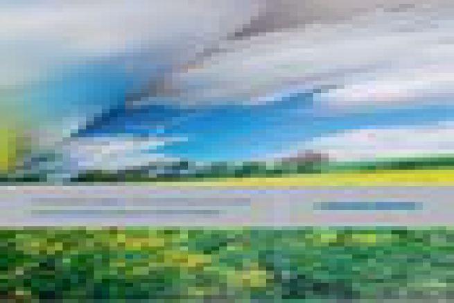 Mat�riels d'imprimerie : Heidelberg publie son rapport annuel sur le d�veloppement durable