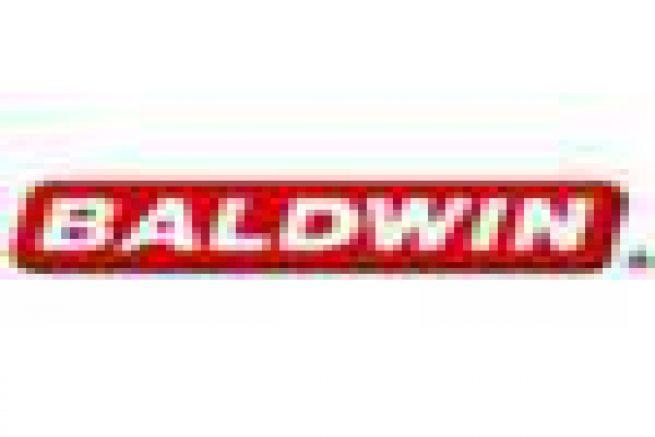 Recul des ventes de 20% et plan de restructuration pour Baldwin