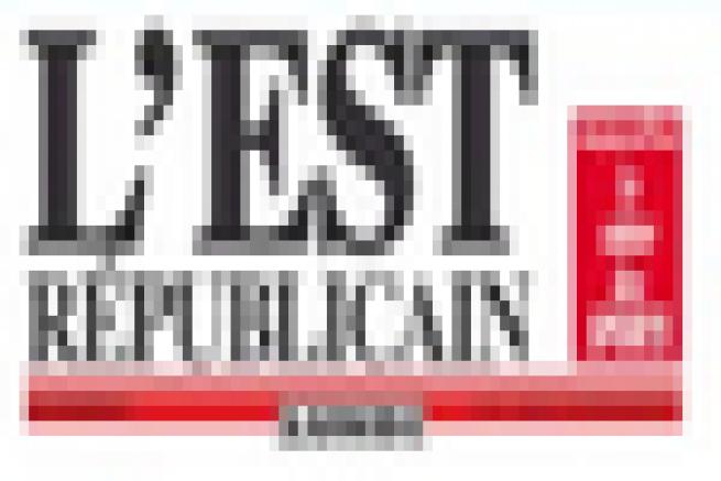 Presse : l'Est R�publicain restructure le p�le imprimerie du Progr�s