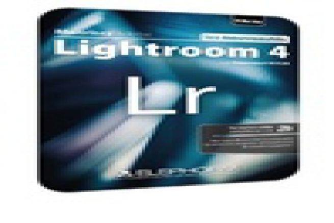 Elephorm annonce un nouveau tutorial vid�o Lightroom 4
