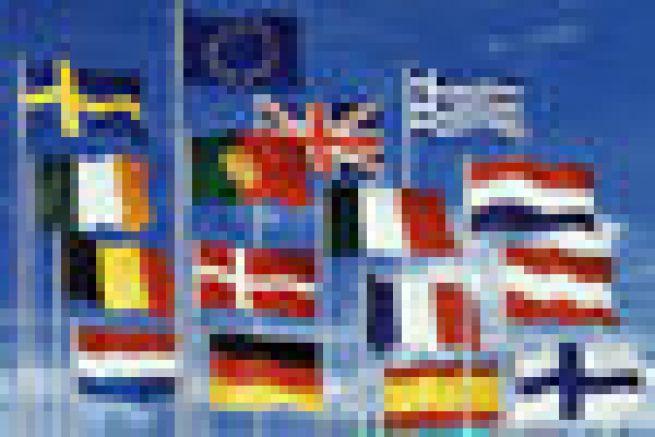 L'Union Européenne va surtaxer le papier d'imprimerie chinois