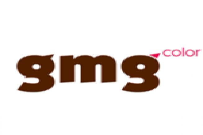 Croissance externe dans le grand format pour GMG