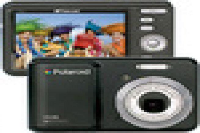 Polaroid, de nouveau en faillite