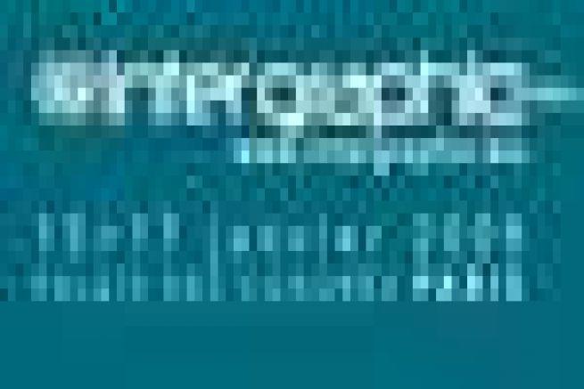 Intergraphic 2008 : Draabe pr�sentera pour la premi�re fois ses tous derniers syst�mes d�humidification NanoFog et DuoPur
