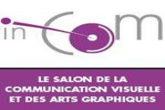 inCom 2012 - derniers jours pour prendre son badge de visite gratuit