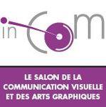 inCom 2012 - l'Epson SureColor SC S30600 en avant premi�re fran�aise (vid�o)