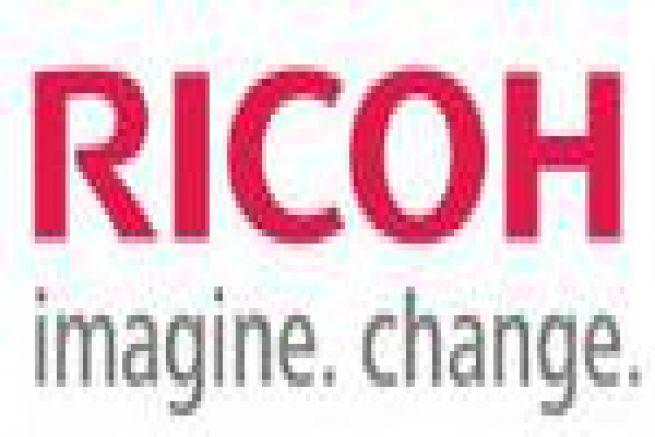 Ricoh France annonce une commercialisation verticalis�e