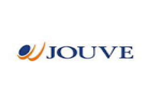 le groupe d'imprimerie Jouve se restructure et rapatrie son si�ge social en Mayenne