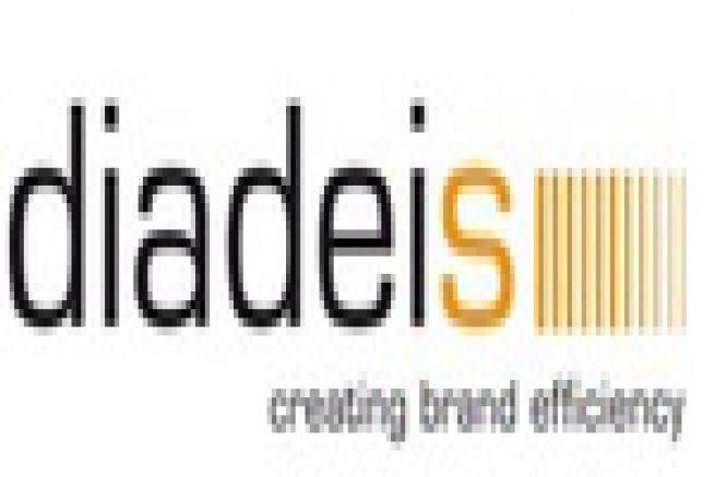 Unilever confie � Diadeis le pr�presse de ses packagings