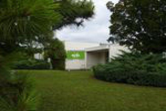 Triple certification environnementale pour le groupe d'imprimerie Ediis