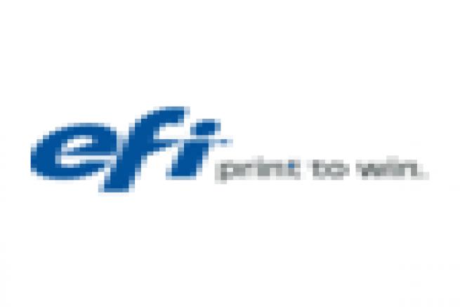 EFI s'appr�te � racheter Entrac Technologies