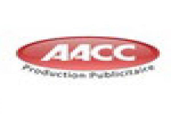 L'AACC et Gobelins, l'�cole de l'image, lancent une nouvelle formation commune