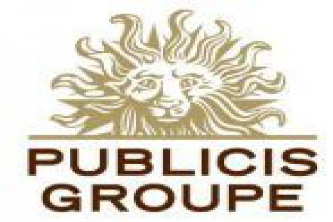 Profit record pour Publicis en 2011