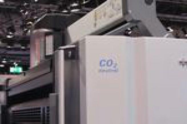 Nortier Emballages (95) choisit la technologie XL de Heidelberg