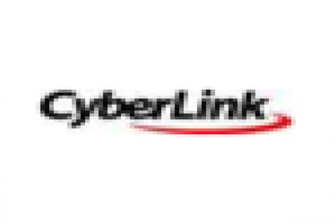 CyberLink pr�sente un tout nouveau logiciel, PhotoDirector 2011