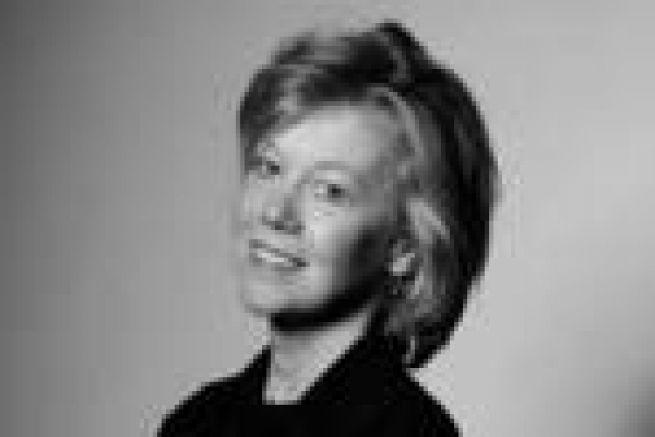 La designer Mary Lewis � l'honneur de la 25�me �dition de Luxe Pack Monaco 2012