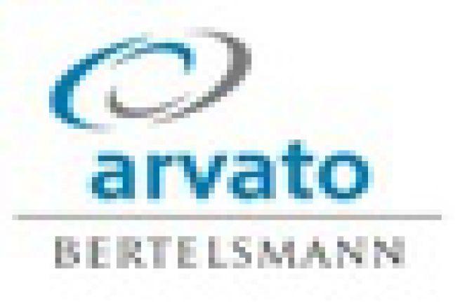 Le Reader's Digest signe un contrat d'externalisation avec Arvato Print Management
