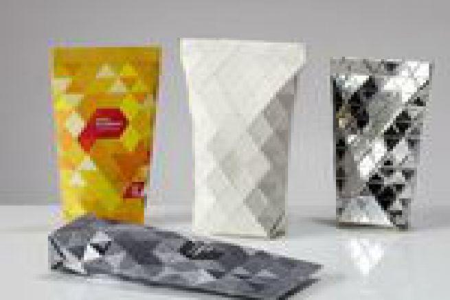 Un concours pour des id�es neuves en mati�re de packaging pour les cosm�tiques