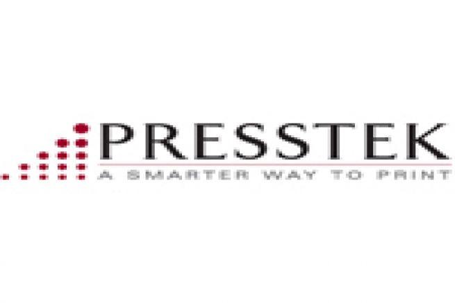 Presstek innove dans les plaques offset thermiques � chimie r�duite pour les longs tirages
