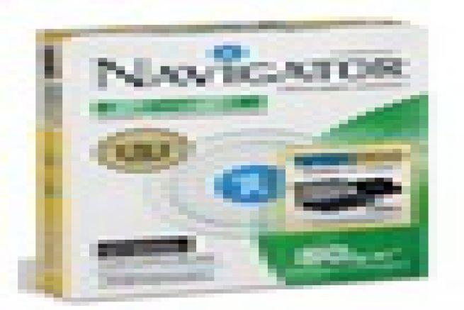 500 netbooks Toshiba � gagner avec le papier Navigator de Soporcel