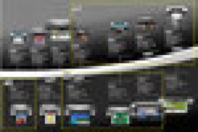 Epson dresse le bilan 2010 de son label Digigraphie