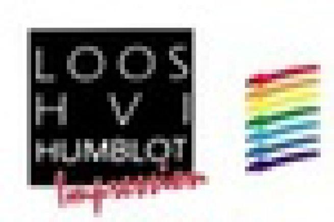 L'imprimerie Loos HVI Humblot (88) passe commande d'une presse offset 11 groupes KBA