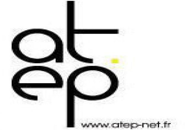 Conf�rence de l'Atep sur Ecofolio, le 26 avril � Paris
