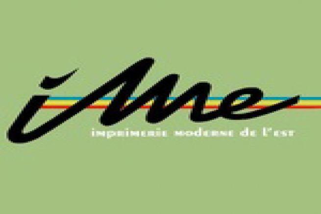 Bilan environnemental et ma�trise des co�ts de gestion de d�chets � l'Imprimerie Moderne de l'Est (25)