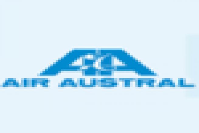 Les Directs de Graphitec - l'imprimerie RotOc�an d�colle avec Air Austral