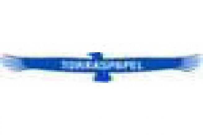 Le papetier Torraspapel France augmente sa gamme disponible sur stock