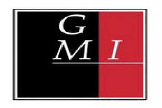 Succ�s pour la Rencontre interr�gionale Auvergne / Rh�ne-Alpes organis�e par le GMI