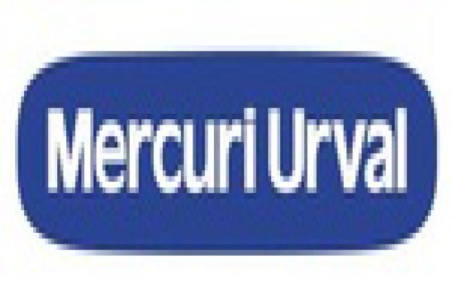 R�sultats de l'�tude Mercuri Urval sur l'int�gration des nouveaux collaborateurs en entreprise