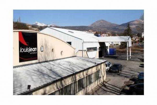 L'imprimerie Louis Jean, basée à Gap, vient d'être rachetée par l'imprimerie Sedi Equipement, d'Uzès.