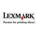 Bureautique : Lexmark pr�sente son premier multifonction laser couleur, le X772e