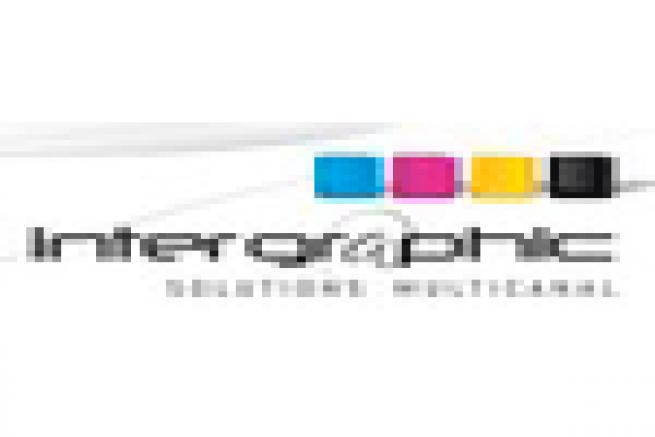 Les Directs d'Intergraphic - le lenticulaire en courts et moyens tirages, c'est possible � l'imprimerie Laralex (95)