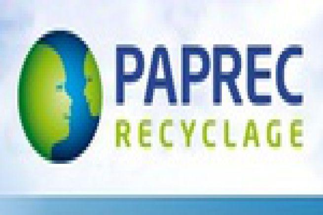 Le groupe Paprec se renforce encore en Suisse