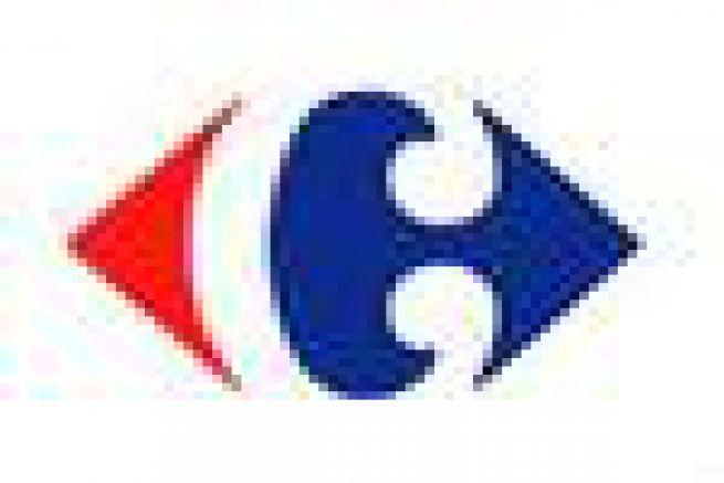 Carrefour cesse de se fournir chez le papetier indon�sien Asia Pulp and Paper (APP)