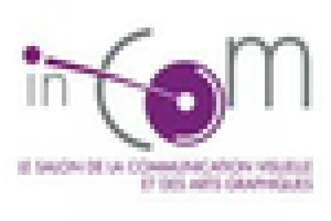 inCom 2011 - le support Falconboard pr�sent sur le stand Neolt UV France