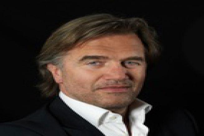Pascal Allard (Euro RSCG 360) nomm� Chevalier de la L�gion d�Honneur