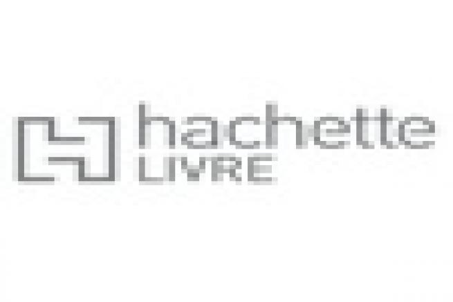 Hachette Livre r�fute toute strat�gie de d�localisation