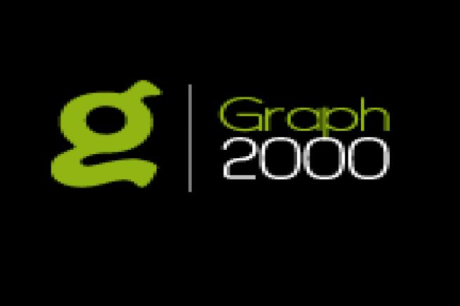 Le groupe d'imprimerie Graph 2000 (61) fait confiance � Agfa pour son pr�-presse