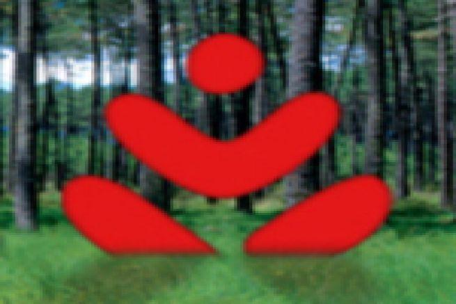 Le groupe papetier Gascogne c�de ses �tiquettes adh�sives suisses
