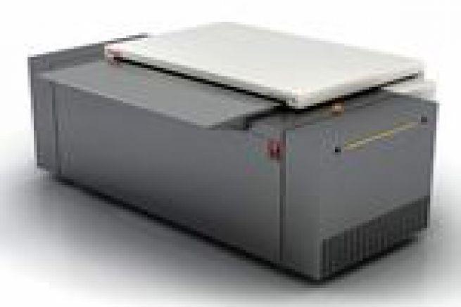 Kodak dote son CTP Magnus 800 de nouvelles fonctionnalit�s
