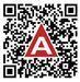 QR Code & Flashcode, de nouveaux outils marketing tr�s prometteurs