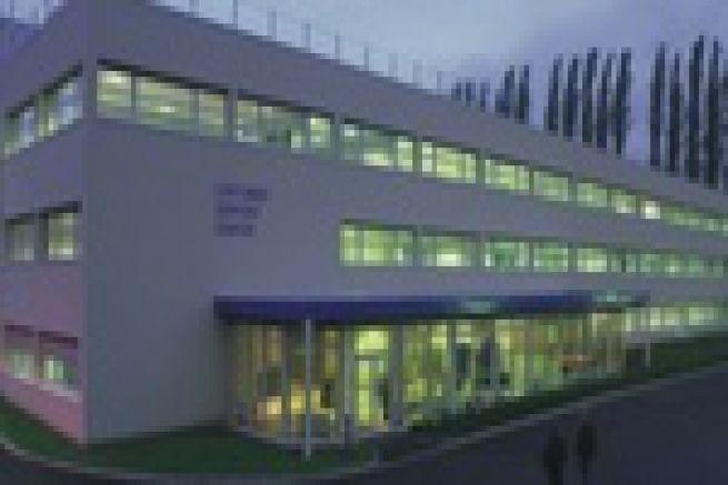 Rotatives d'imprimerie - Goss International fusionne ses deux entit�s fran�aises
