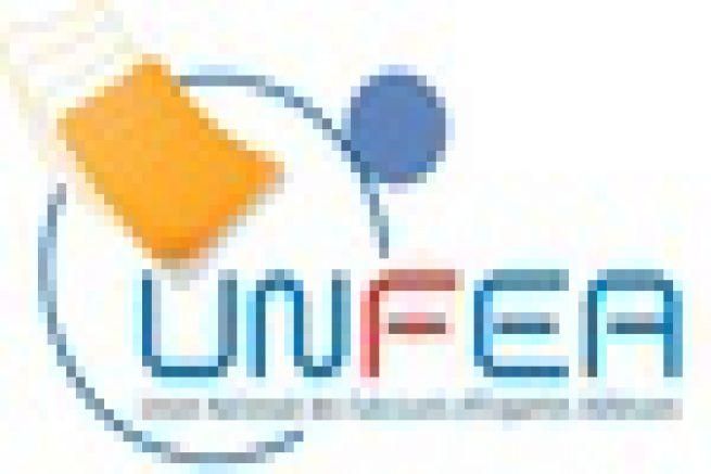 Un nouvel �lu au sein du bureau de l'UNFEA