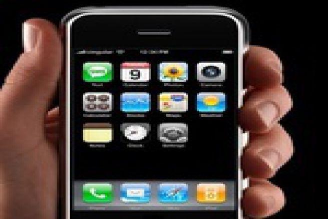 Cisco porte plainte contre Apple concernant l'iPhone