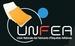 Instances : l'UNFEA renforce son �quipe de permanents